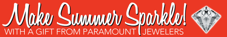 paramount-jewelers-st-louis-best-jewelry