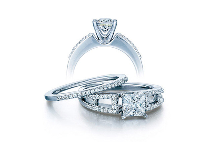wedding and engagement sets custom jewelry jewelry repair st louis